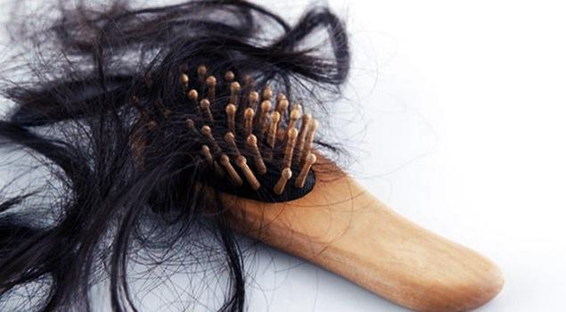 تفسير سقوط الشعر بالمنام