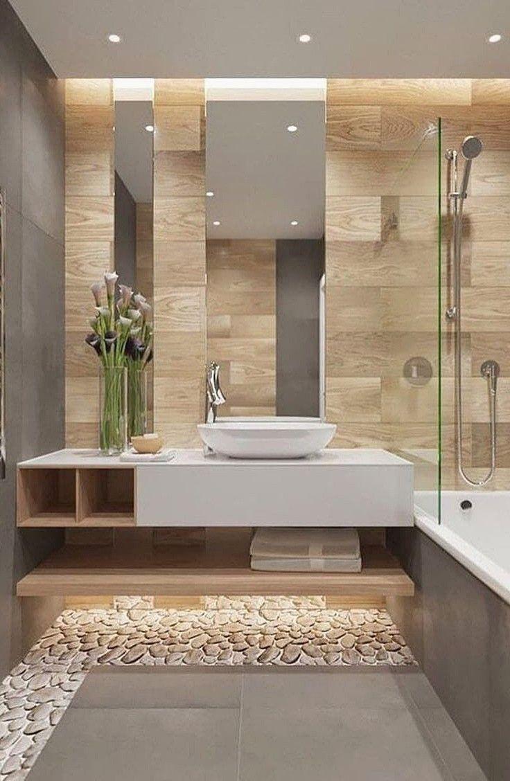صور اسقف حمامات جبس فرنسي