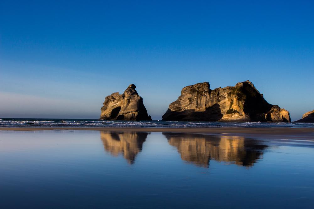 10 من أجمل الشواطئ المخفية حول العالم