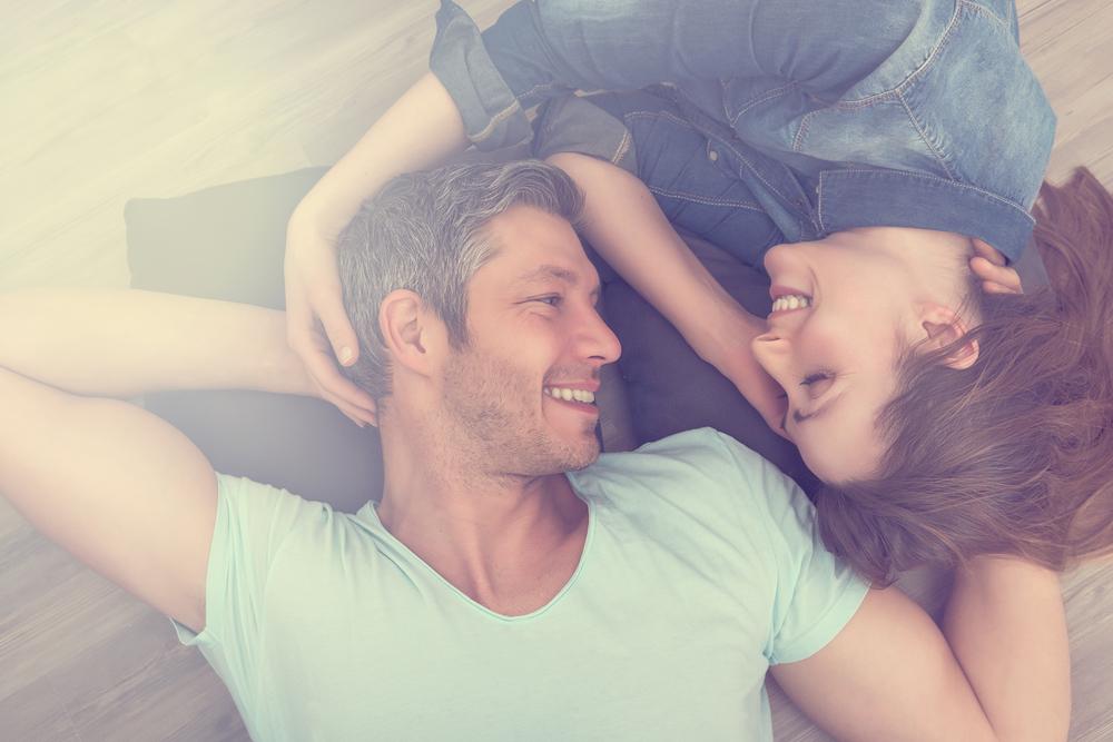 إذا تخطّيتما هذه التجارب الصعبة فزواجكما سيدوم للأبد!