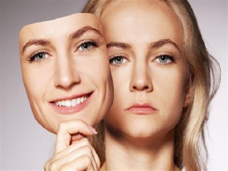 ما هي صفات المرأة الخبيثة؟
