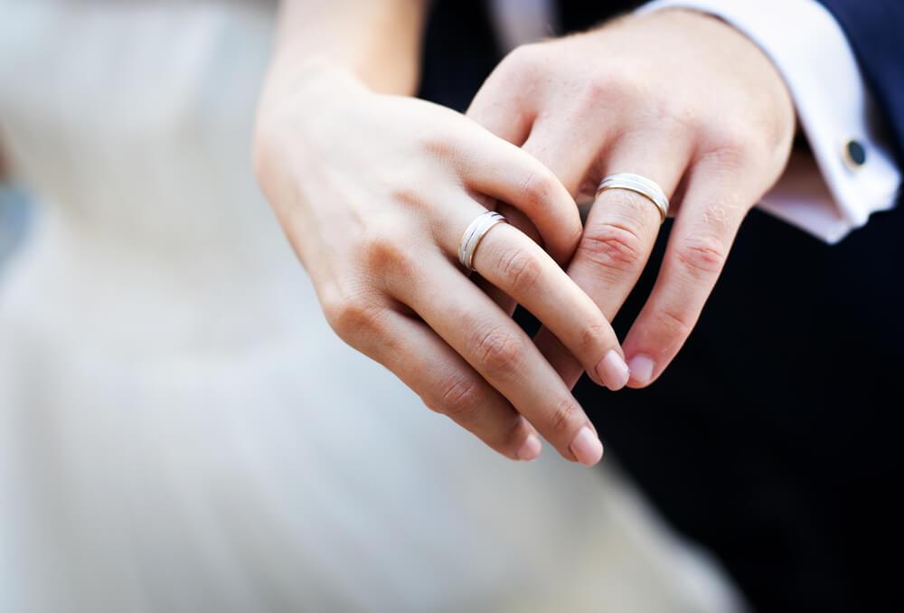 قبل أن تقدمي على الزواج إليك 5 أسرار عن الحياة الزوجية! (1)