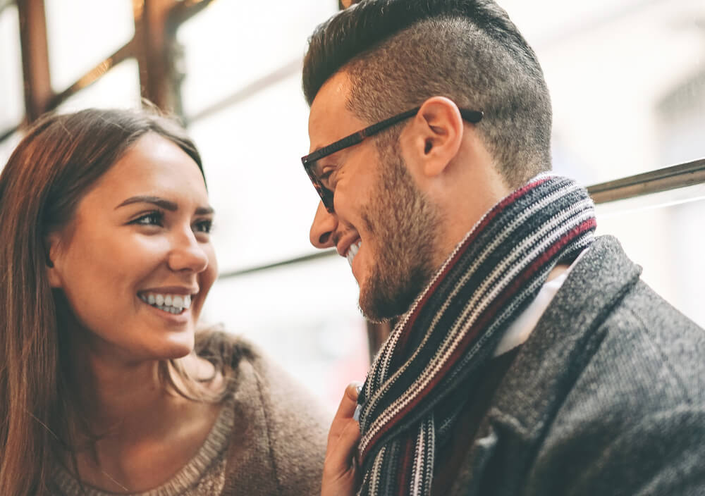 كيف اتعامل مع حبيبي لعلاقة صحية وناجحة 1