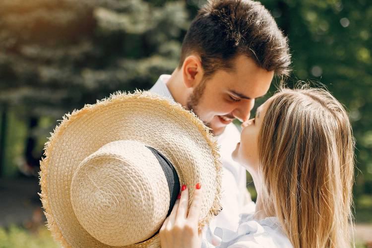 كيف اجعل رجل العقرب يعترف بحبه