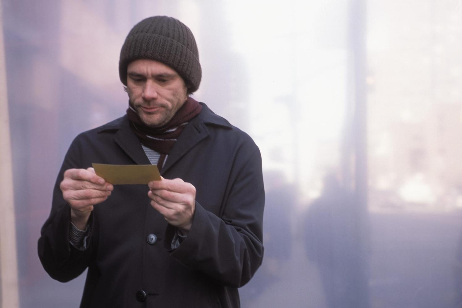 still-of-jim-carrey-in-eternal-sunshine-of-the-spotless-mind