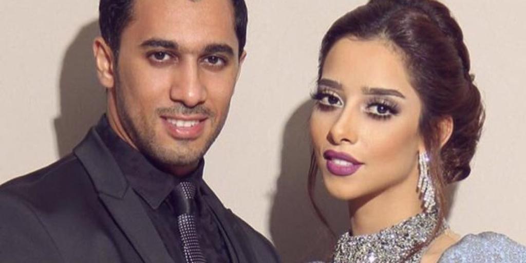 فيديو أول تصريح لزوج بلقيس فتحي بعد إعلانها قضية الخلع