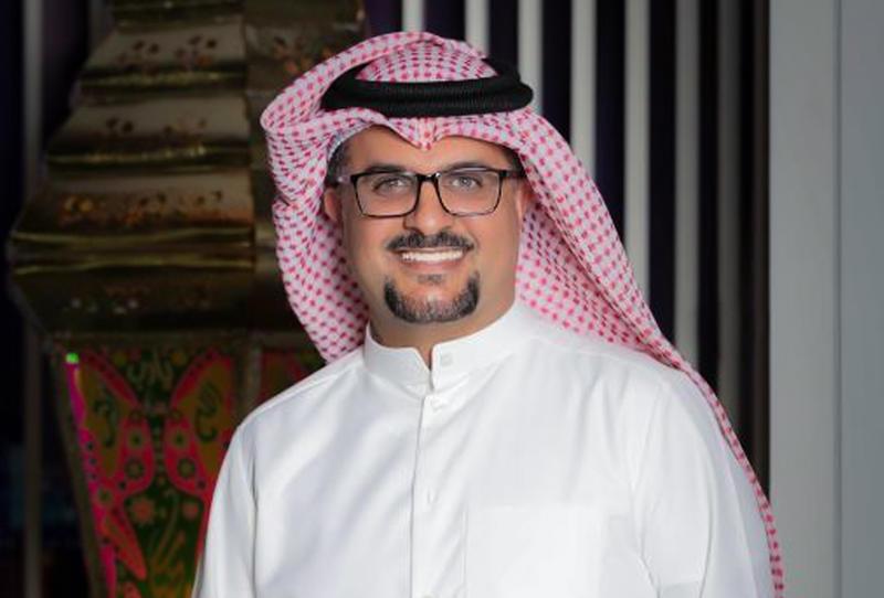 نجل مشاري البلام يتهم الأطباء بالإهمال بعد وفاة والده بالكورونا