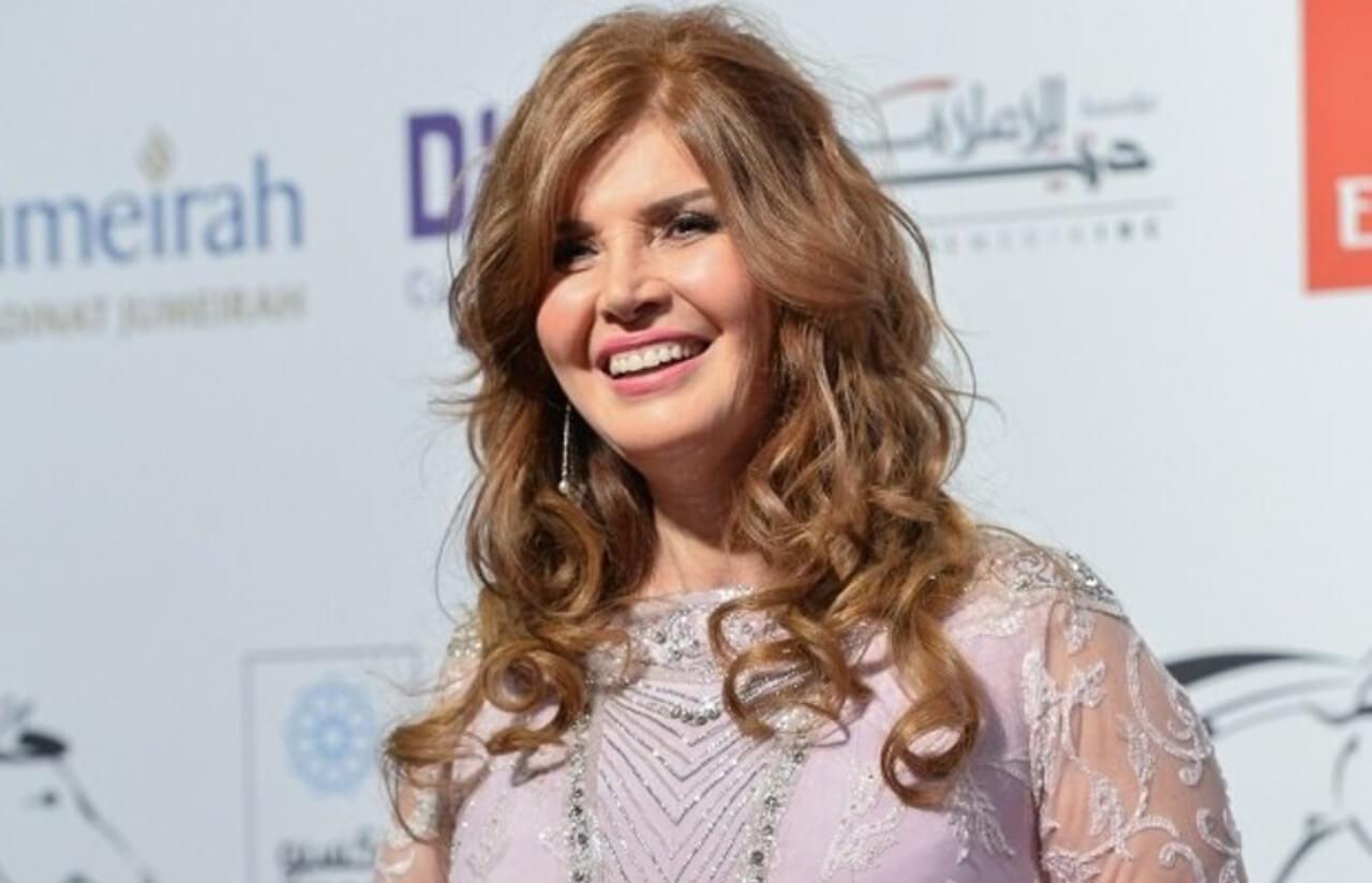 تزوجت 8 مرات بدون فستان زفاف.. حقائق عن الممثلة ميرفت أمين