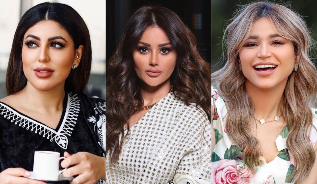 رفع الحظر عن أموال عدد من مشاهير قضية غسيل الأموال في الكويت