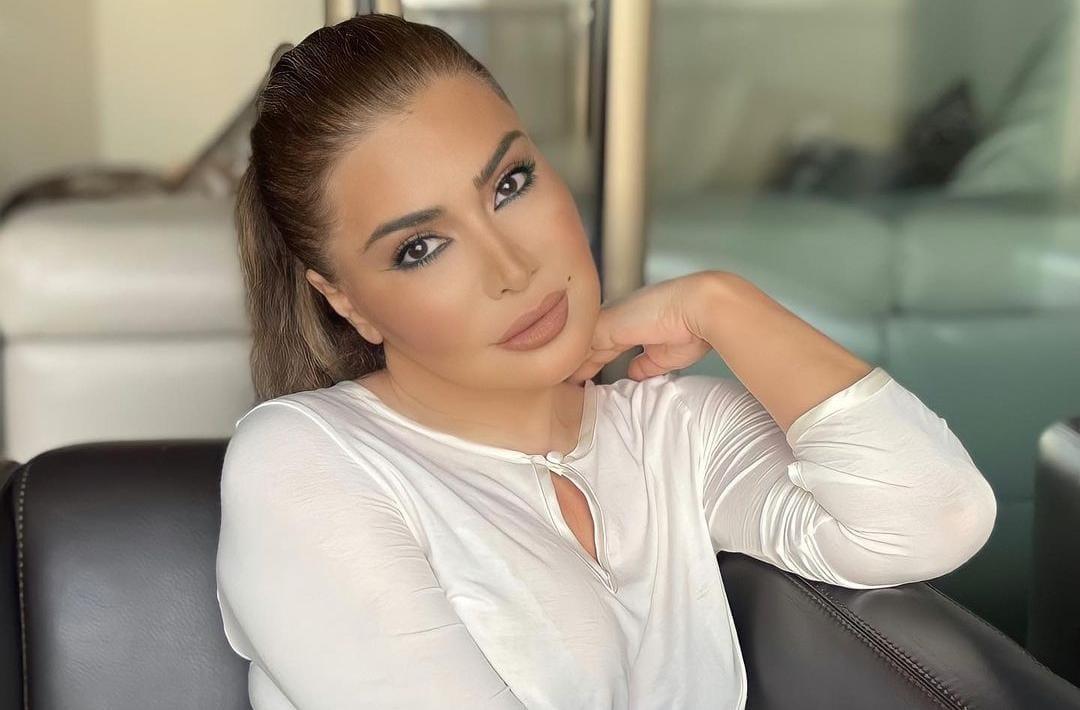 نوال الزغبي تستقيل من نقابة الفنانين اللبنانيين مع هذه الرسالة