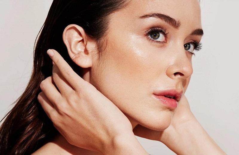 5 وصفات طبيعية تساعد على تعزيز الكولاجين في بشرتك