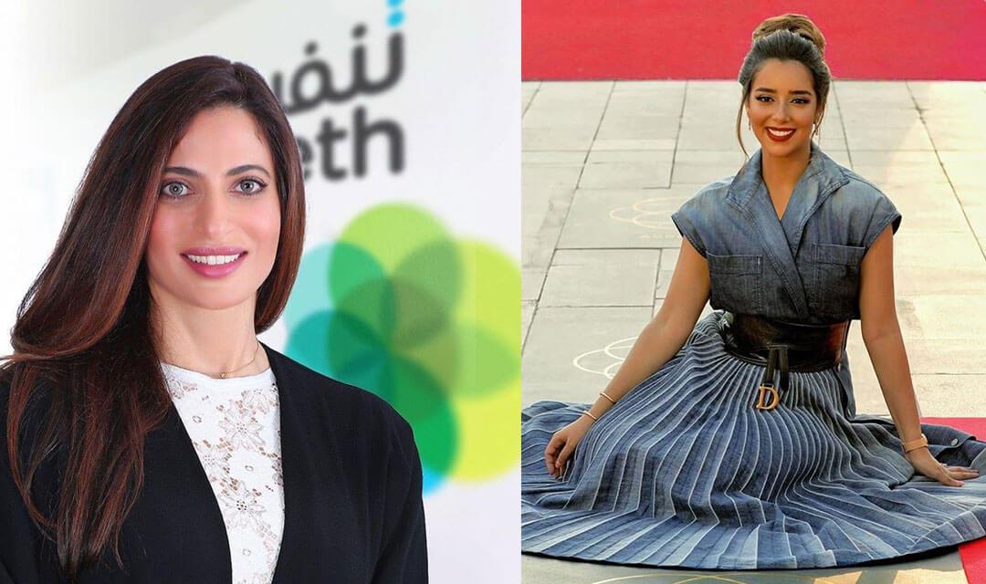 في اليوم الوطني الإماراتي تحيّة لنساء إماراتيات تُرفع لهنّ القبعة!