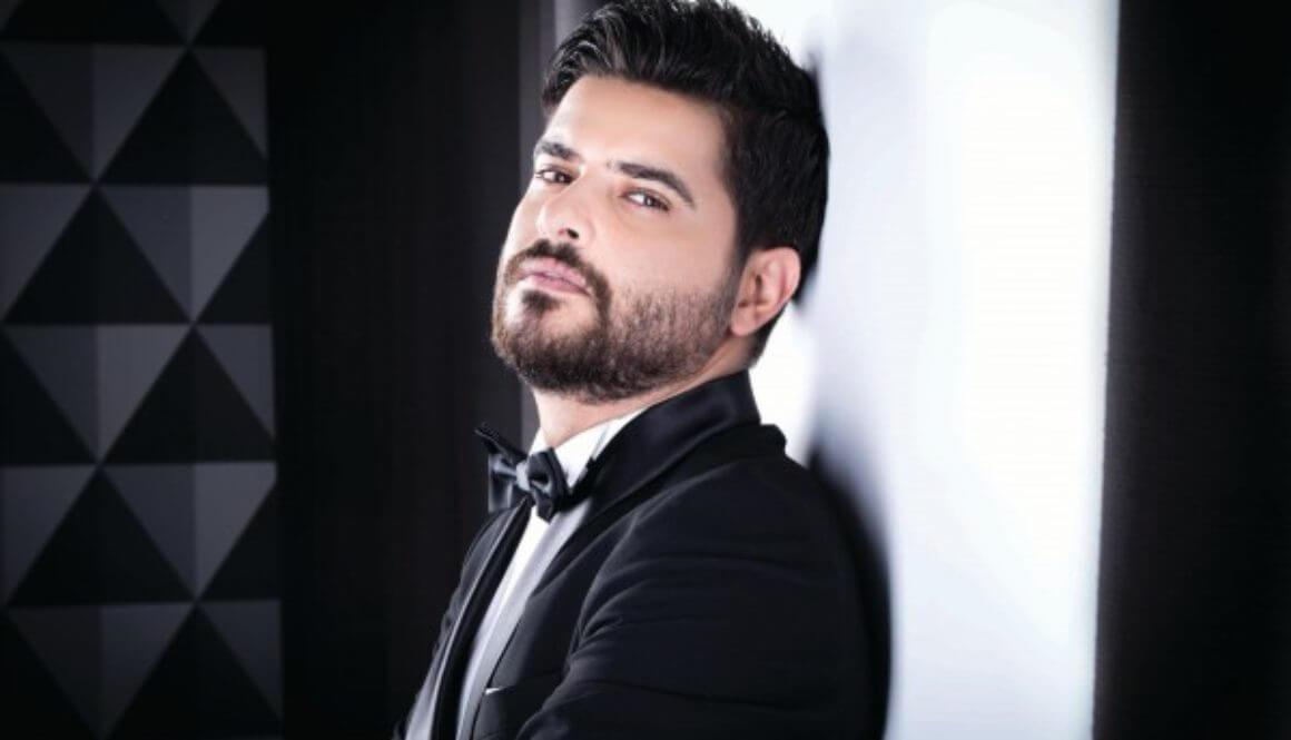 nassif zeitoun (2)