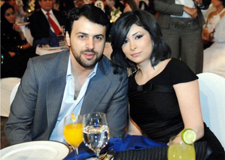 قصص واقعية عن الخيانة الزوجية لمشاهير عرب وأجانب