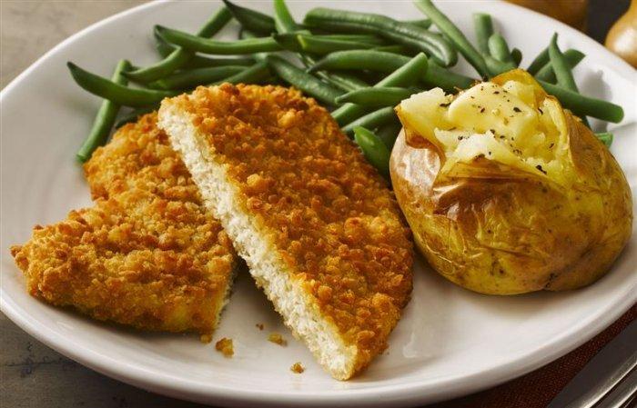 طبخات سهلة وسريعة للغداء