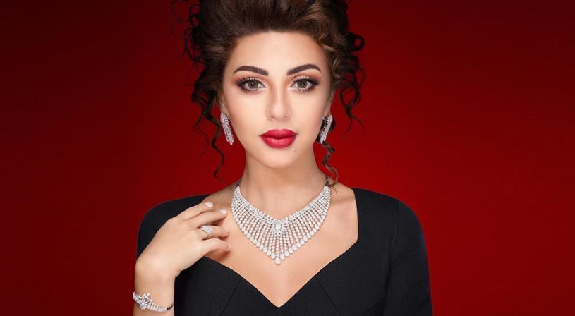 هجوم من الوسط الفني المصري ضد ميريام فارس.. بسبب تصريحاتها 1