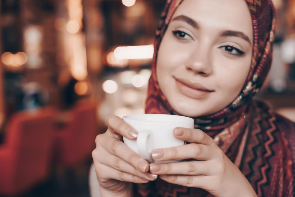 10 نصائح للاستعداد لشهر رمضان المبارك جسدياً