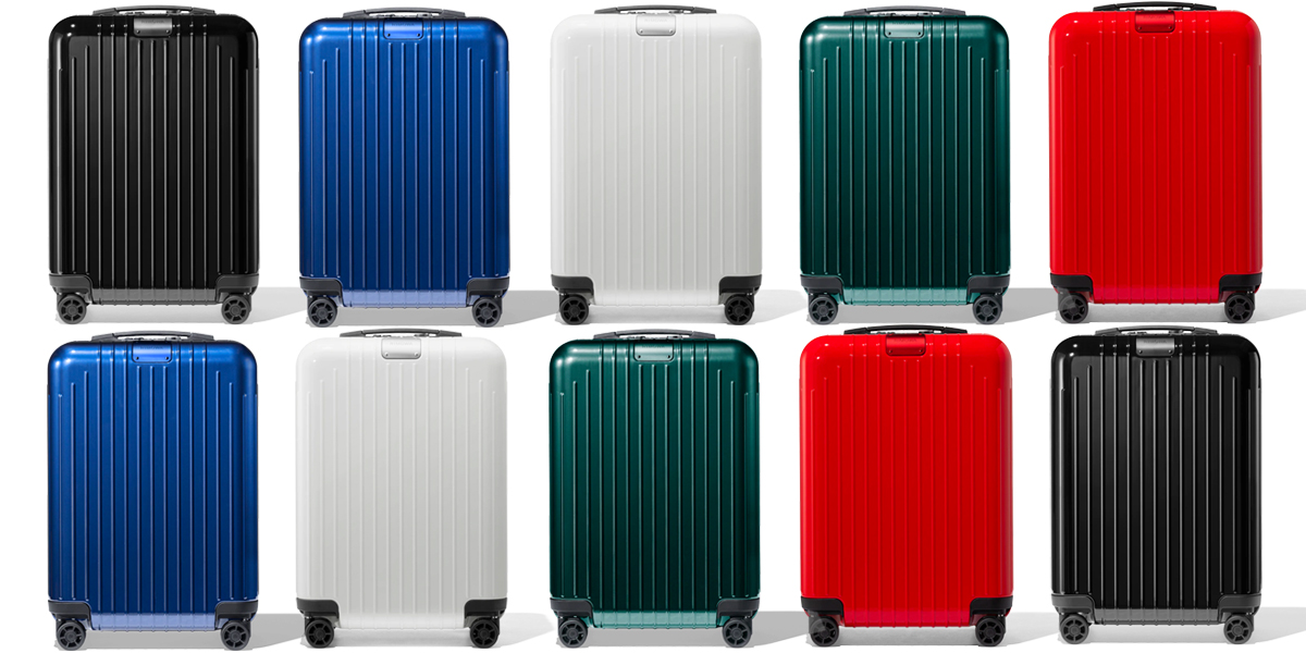which-rimowa-luggage-should-you-get-