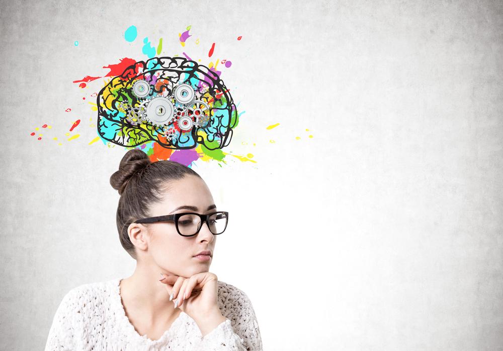 7 best herbs and spices for brain health yawmiyati 1