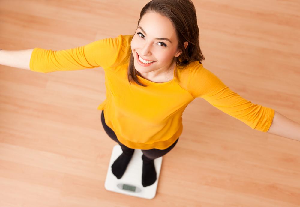أفضل نظام غذائي للتسمين وتحسين الصحة بسرعة