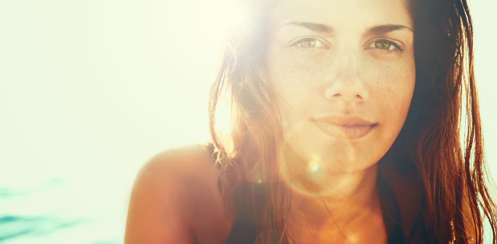 يومياتي-علاج حروق الشمس بـ5 وصفات طبيعية مضمونة