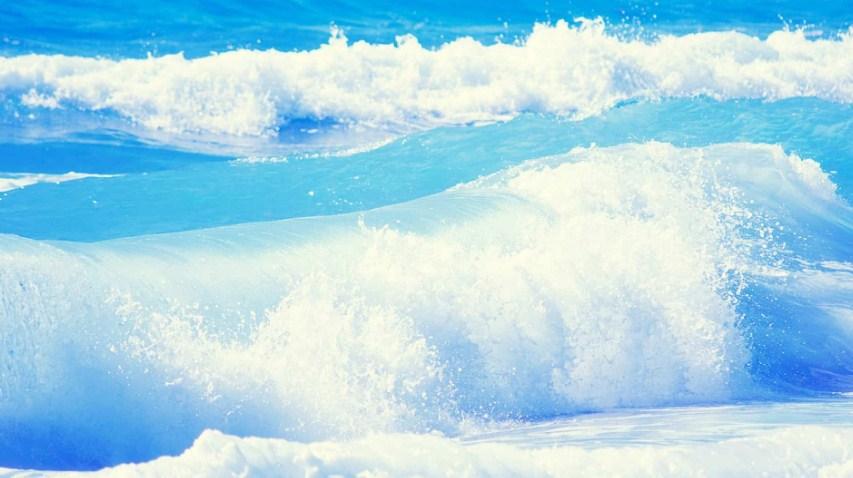 تفسير رؤية الغرق معنى الغرق و النجاة في الحلم Dream Images Animals Image