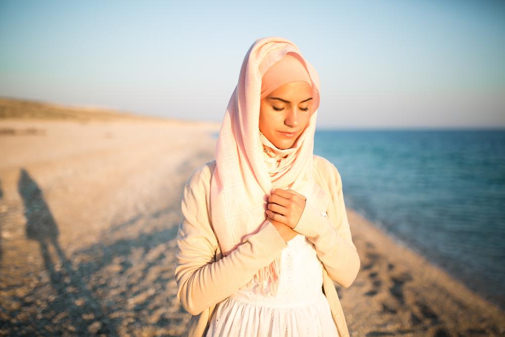 معلومات عن الصوم في شهر رمضان