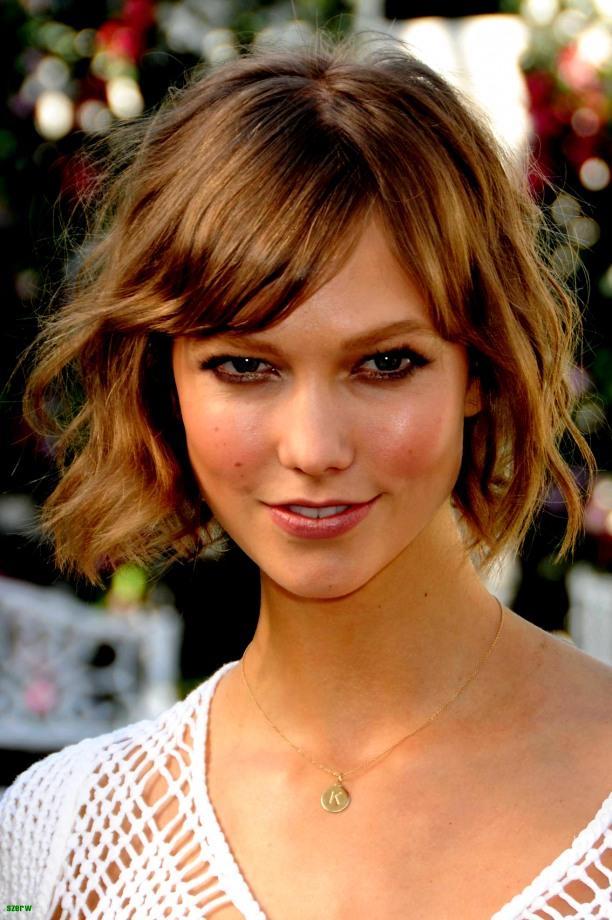 coupe-carre-anglais-a-idee-de-votre-chevelure-carr-droit-coiffure-gallery