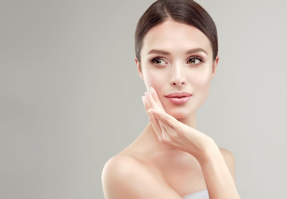 top 5 recipes to moisturize dry skin