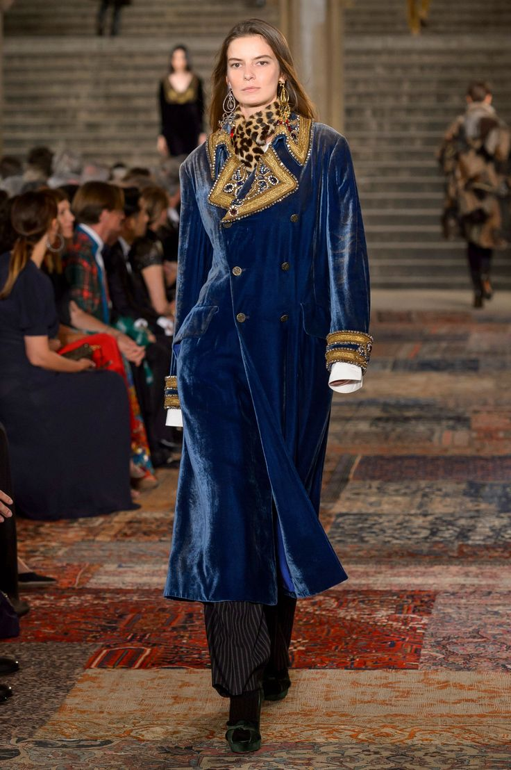 c176ee4c0b251 مجموعة من أجمل ملابس شتويه نسائيه 2019 لكافة إطلالاتك