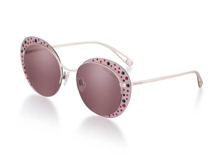 افضل موديلات نظارات شمسية لبداية العام 2019