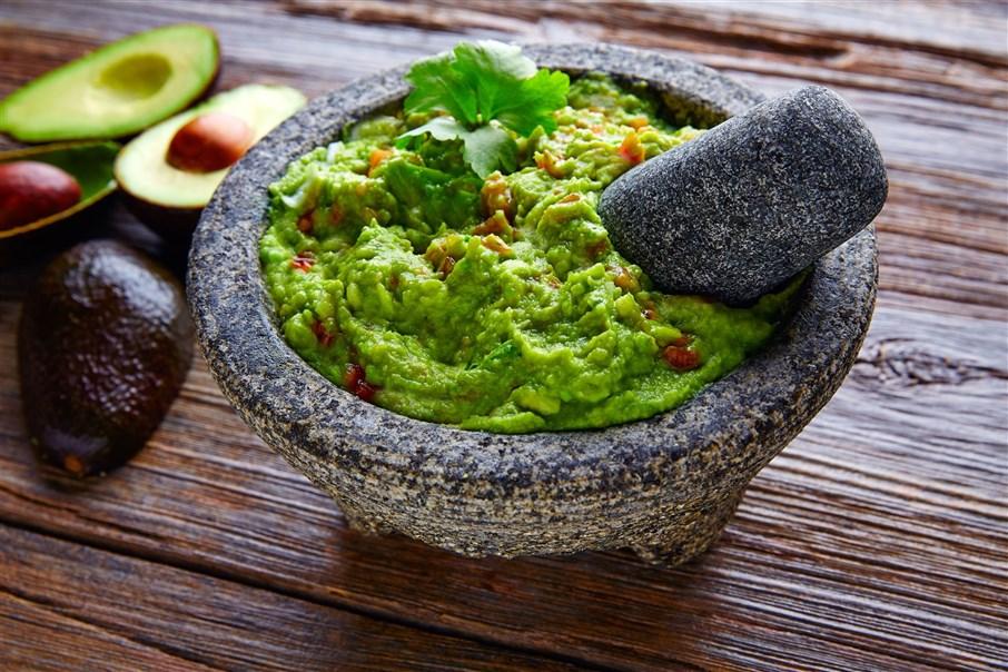 180801033404023 guacamole-sauce-yawmiyati