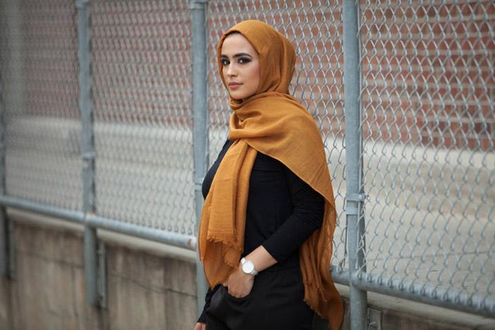 إتبعي إتيكيت الملابس في رمضان لإطلالة ناجحة