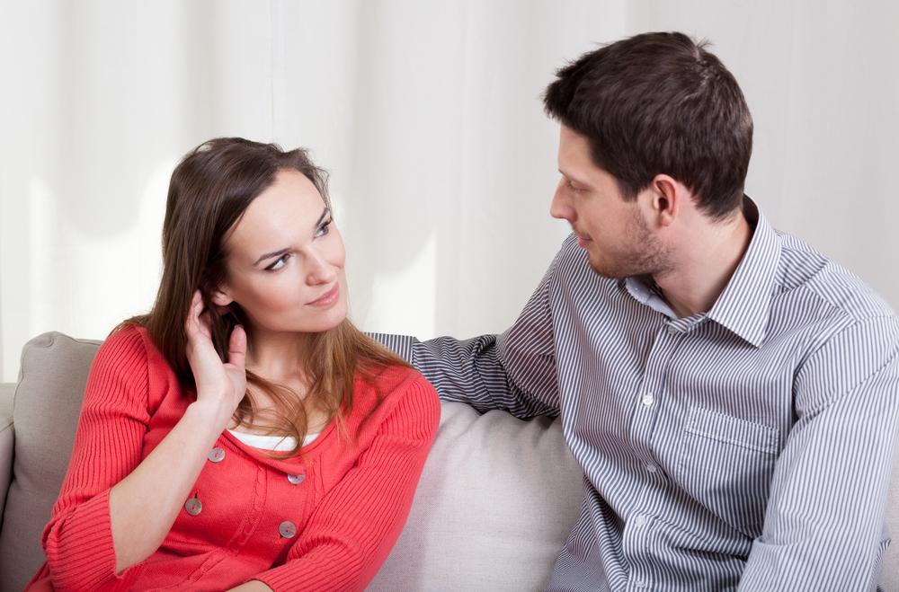 حقائق غريبة عن الخيانة الزوجية ستدهشك