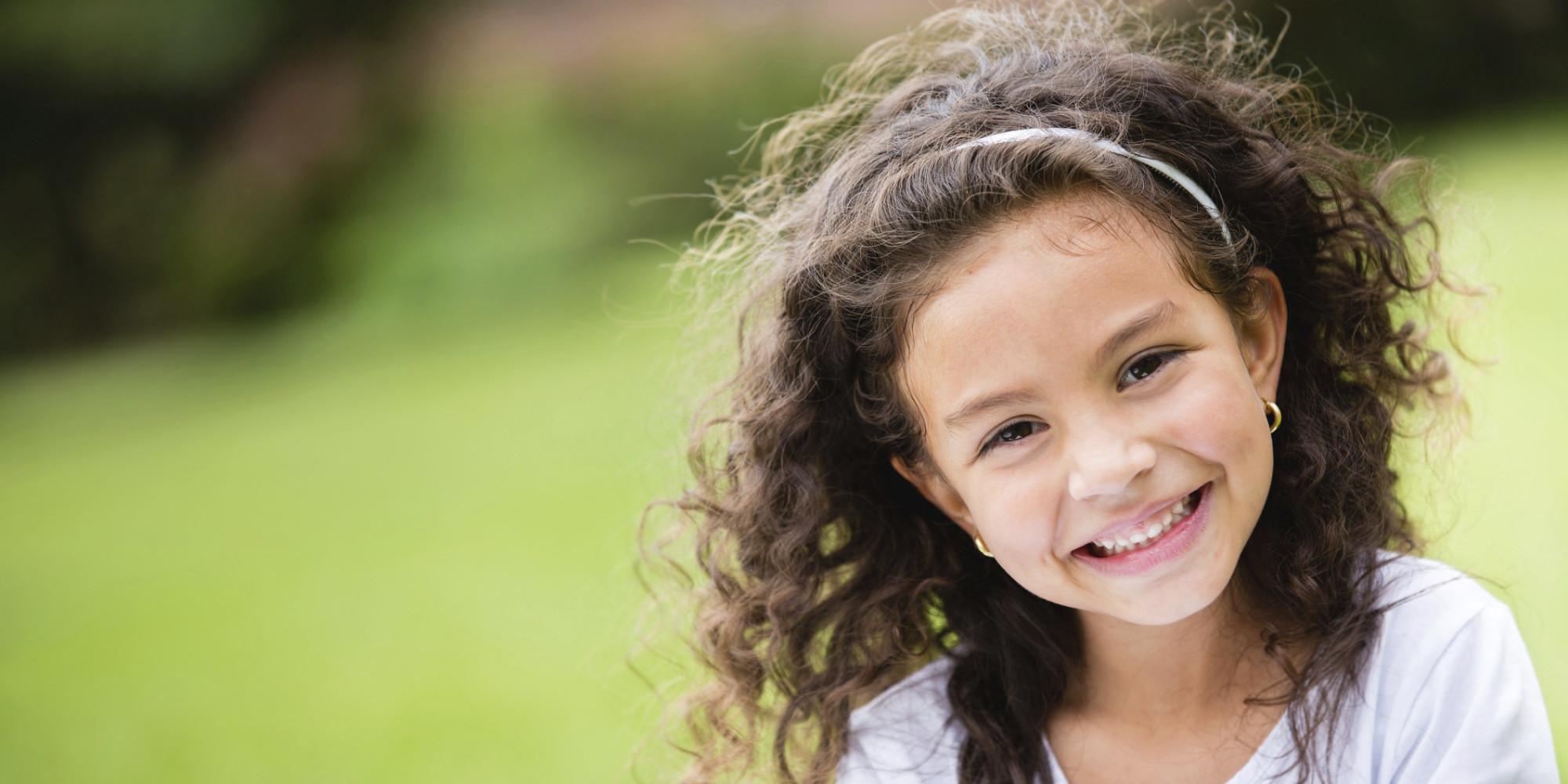 نصائح ذهبية لتنمية ثقة الطفل بنفسه