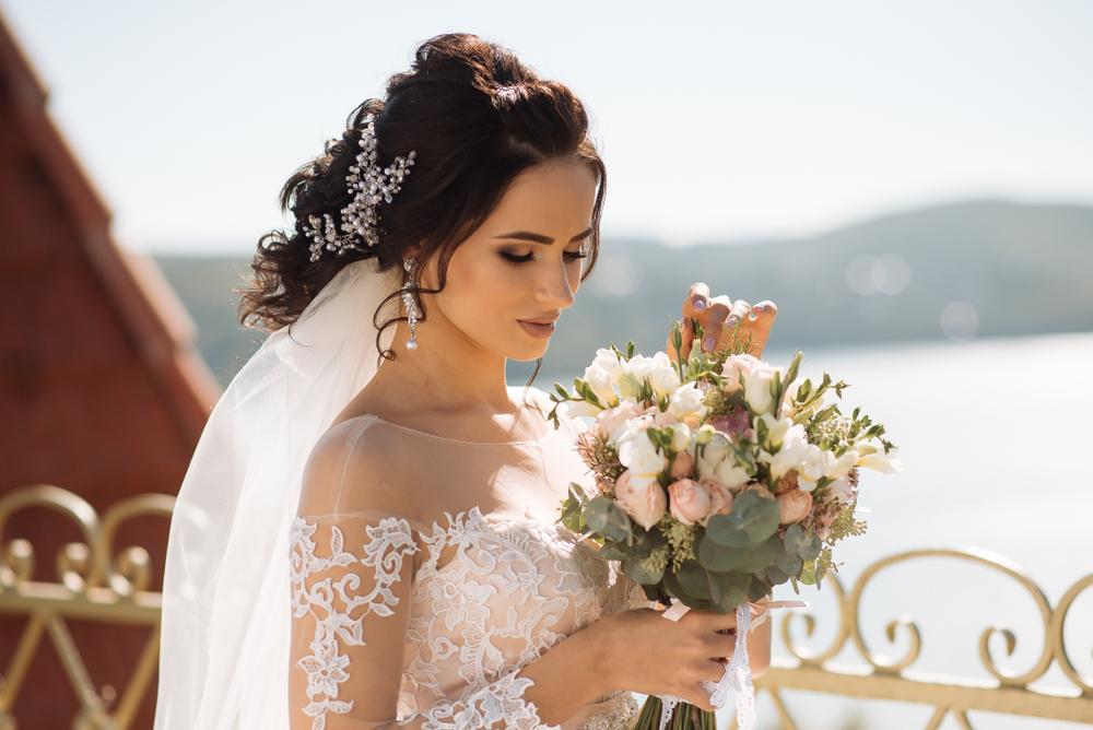 3 مواعيد تجميلية ضرورية قبل زفافك!