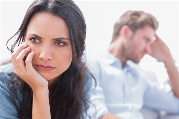 4 اسرار زوجية حافظي عليها في منزلك