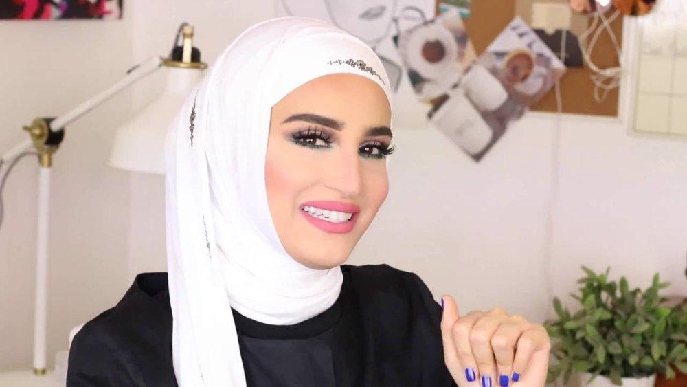 دلال الدوب قصة نجاح من الكويت الى العالمية