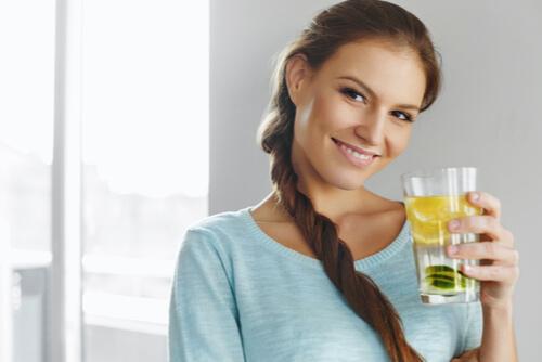 وداعاً لوزنك الزائد بأسبوع مع رجيم الليمون...كيف؟!