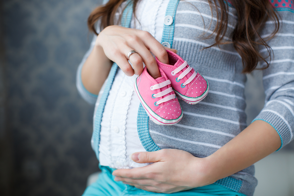 الفترة القصيرة بين الحملين تهدّد حياتك