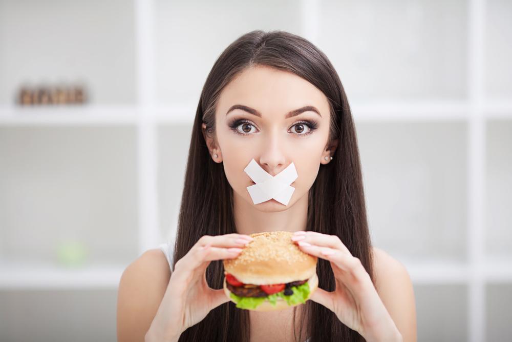 ما علاقة اللحوم الحمراء بأمراض القلب؟