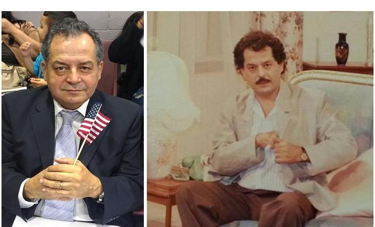 أسعد رشدان في قضية منال العاصي: استثنوا اسمي من الحكم!