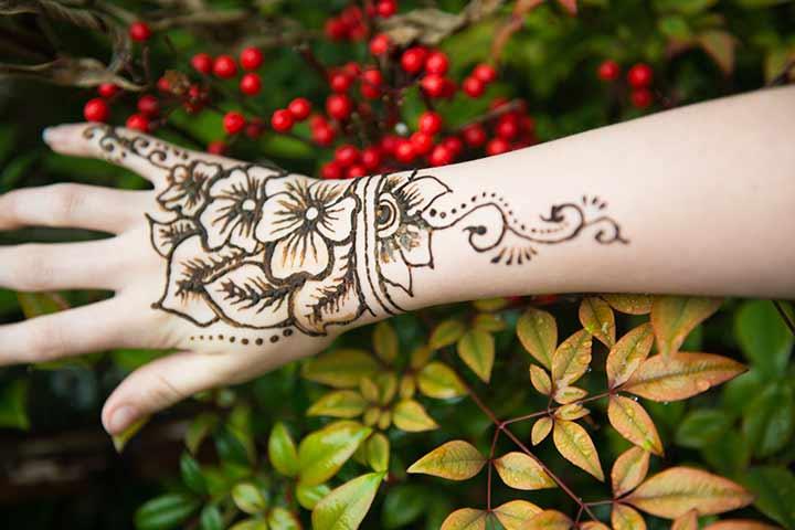 floral-mehndi-designs