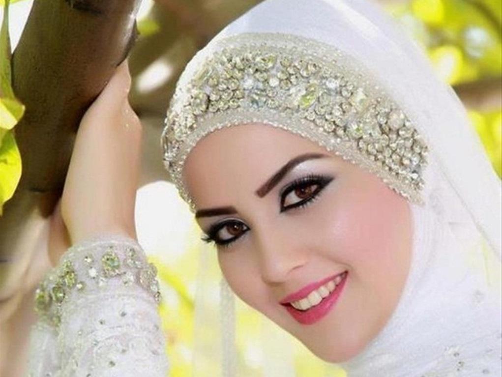 wedding-hijab-accessories-3