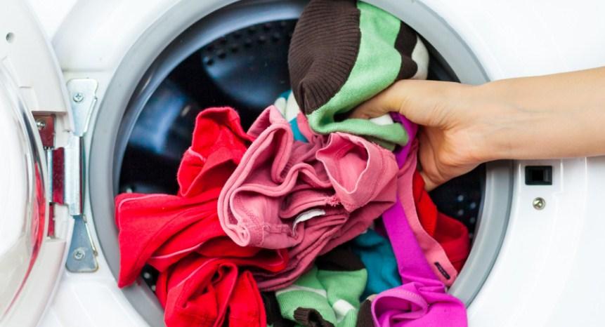 ستة قطعا مرفأ حلم غسل الملابس Analogdevelopment Com