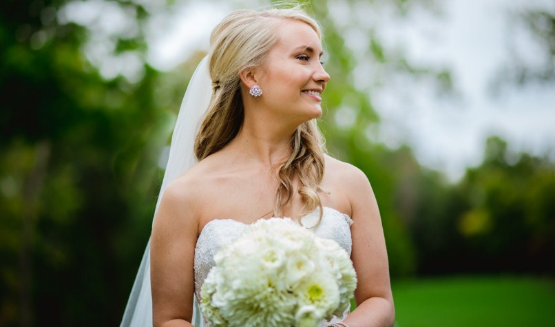 قائمة تجهيزات العروس 2020
